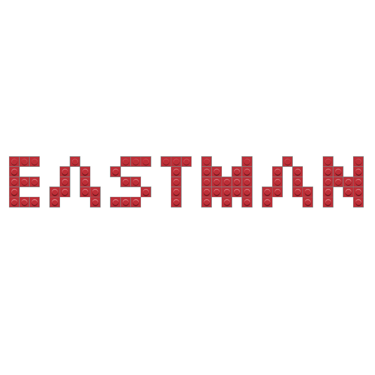 Eastman Chemical Company – BRIK