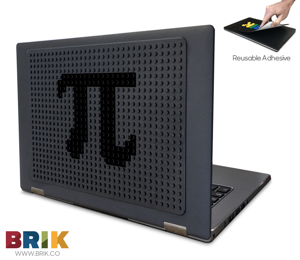 Laptop case tagged 15 brik biocorpaavc Image collections